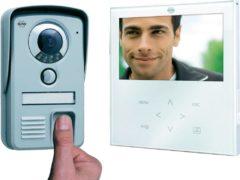 comment-installer-un-interphone-video