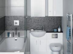 refaire-sa-salle-de-bain-a-quoi-faut-il-faire-attention