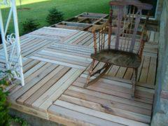 comment-faire-une-terrasse-en-palette