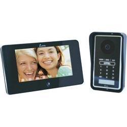 Quel interphone vid o choisir ecopros - Interphone sans fil somfy ...
