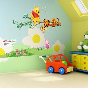 la chambre dun enfant de bas ge - Comment Decorer Une Chambre D Enfant