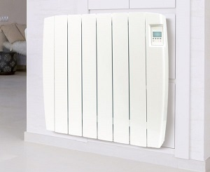 notre avis sur les radiateurs lectriques en c ramique ecopros. Black Bedroom Furniture Sets. Home Design Ideas
