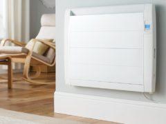 notre-avis-sur-les-radiateurs-electriques-en-ceramique