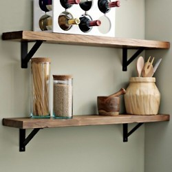 Comment faire soi-même une petite étagère ? – EcoPros