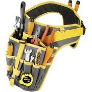 la ceinture porte-outils Viso