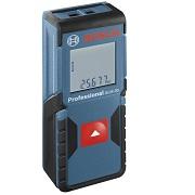 le télémètre laser Bosch Professional GLM 30