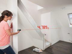 télémètre laser top 5 des meilleurs produits