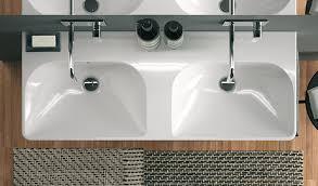 Comment Installer Soimême Son Lavabo EcoPros - Comment installer un lavabo de salle de bain