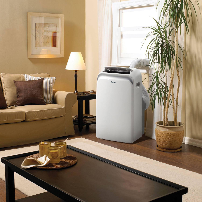 Ventilateur brumisateur vs climatiseur mobile : avantages et