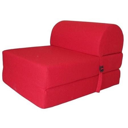 les 7 solutions pour faire un lit d 39 appoint ecopros. Black Bedroom Furniture Sets. Home Design Ideas