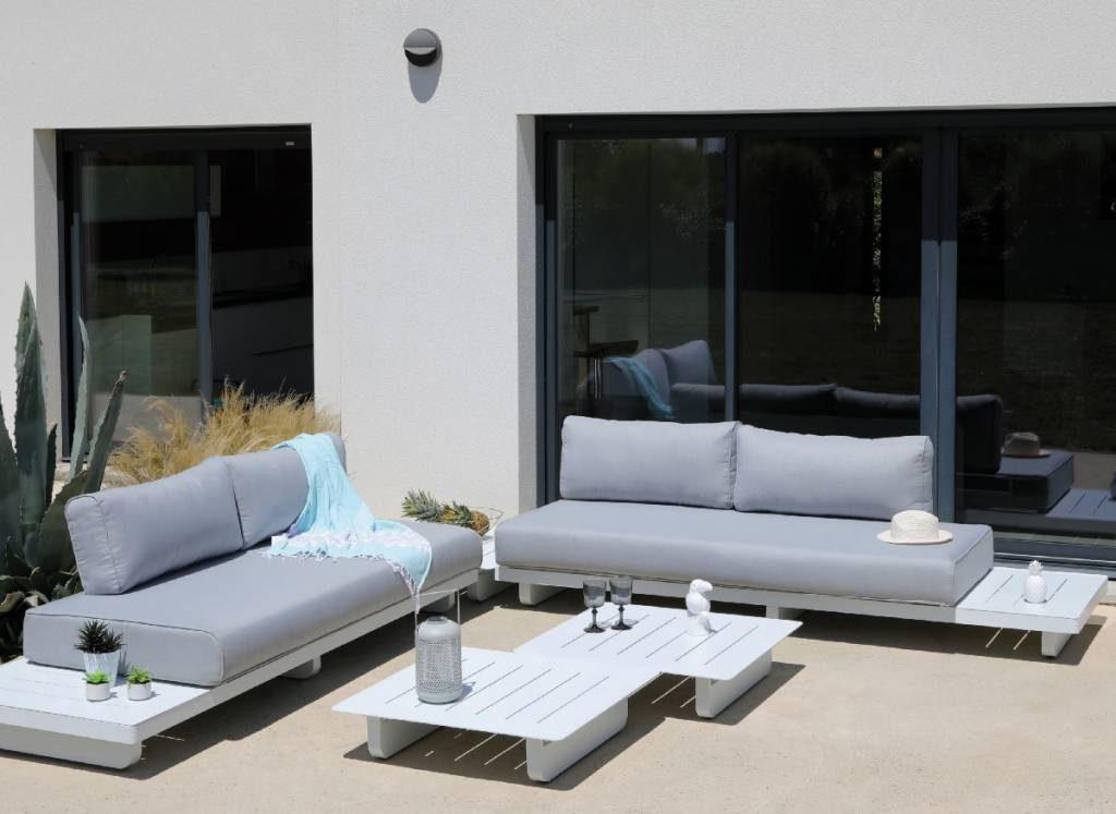 Choisir son mobilier de jardin : quelles tendances pour 2019 ? | EcoPros